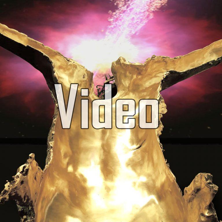 marco papa video